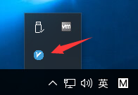 Windows客戶端設置使用v2ray教程- 知識庫- VHOSTSS COM